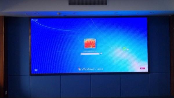 LED电子显示屏